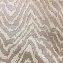 Sleek Copper (A)