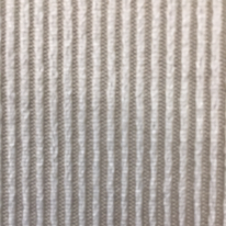 Upholstery Chenille Stripe (A)