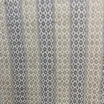 Fabricut Ramirez Soapstone (H)