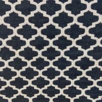 Sunbrella Fabric (H)