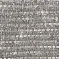 Fabricut Harrison Fog (H)