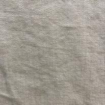 RL Sunbaked Linen Oatmeal (H)