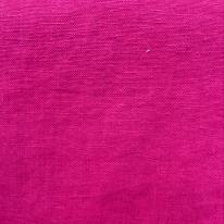RL Sunbaked Linen Fuschia (H)