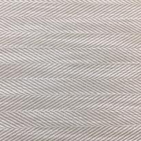 3 Yards Herringbone  Woven  Fabric