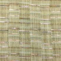 8 1/2 Yards Solid  Woven  Fabric