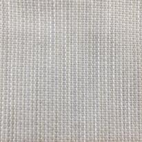 3 Yards Solid  Tweed  Fabric