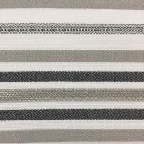 2 1/4 Yards Stripe  Woven  Fabric