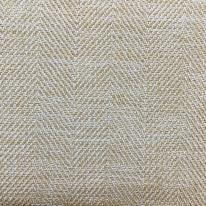 2 Yards Herringbone  Woven  Fabric