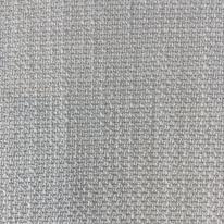 RL Stucco Weave Off White (H)