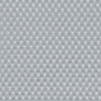 Beacon Hill Kilfenora Silver (H)