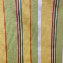 Highland Court Stripe (H)