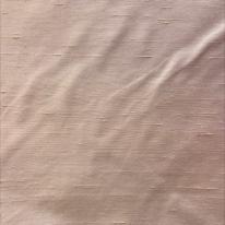 Peach Dupioni Silk (H)