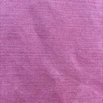 Clarence House Barclay Cloth Raspberry (H)