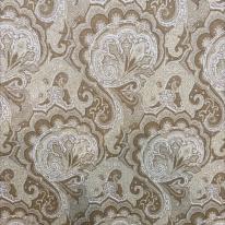 RL Linen Print (H)