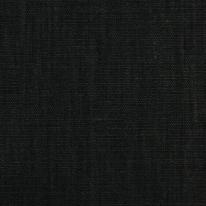 Beacon Hill Linen Luster Black (H)