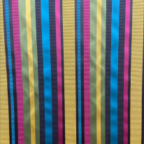 Beautiful Stripe (H)