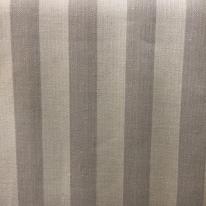 RL Stripe (A)
