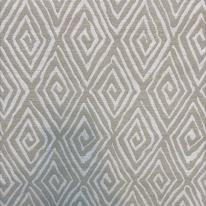 Mitaka Canvas (H)