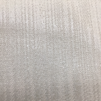 1 1/2 Yards Solid Textured  Woven  Fabric