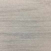 4 1/4 Yards Solid  Woven  Fabric