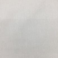 2 1/4 Yards Solid  Canvas/Twill  Fabric