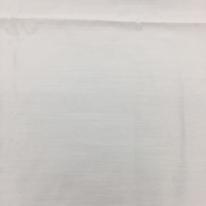 3 Yards Solid  Satin  Fabric