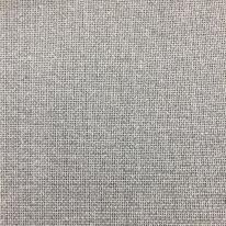 1 1/4 Yards Solid  Canvas/Twill  Fabric