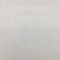 2 1/4 Yards Solid  Basket Weave Woven  Fabric