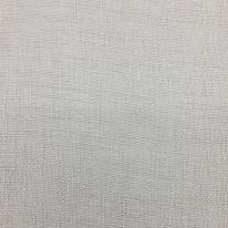 1 3/4 Yards Solid  Canvas/Twill  Fabric