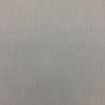 3 Yards Solid  Canvas/Twill Woven  Fabric