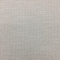 9 1/4 Yards Solid  Satin Woven  Fabric