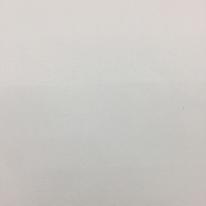 3 3/4 Yards Solid  Satin  Fabric