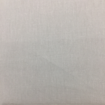 3 1/2 Yards Solid  Canvas/Twill  Fabric