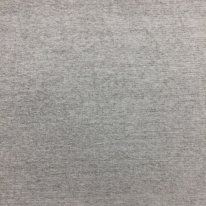 2 1/2 Yards Solid  Chenille  Fabric