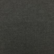 5 Yards Solid  Canvas/Twill  Fabric
