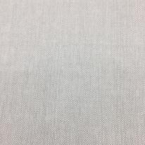 1 3/4 Yards Chevron Herringbone  Woven  Fabric