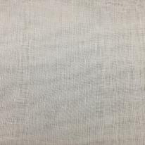 4 Yards Solid  Sheer  Fabric