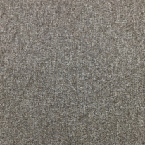2 1/4 Yards Solid Traditional  Woven  Fabric