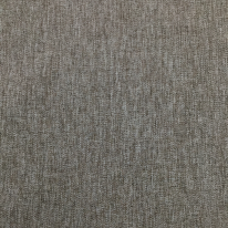 1 3/4 Yards Solid Traditional  Woven  Fabric