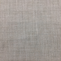 2 Yards Solid Traditional  Woven  Fabric