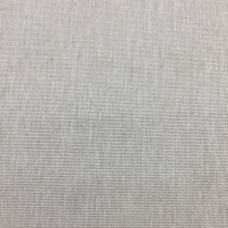 1 3/4 Yards Solid  Basket Weave Woven  Fabric