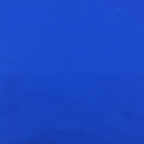 10 Yards Solid  Woven  Fabric