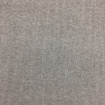 1 1/4 Yards Solid Traditional  Chenille  Fabric