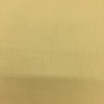 5 Yards Solid Traditional  Canvas/Twill  Fabric