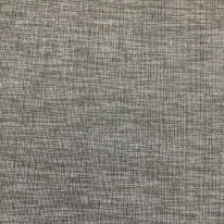 2 Yards Abstract Textured  Woven  Fabric