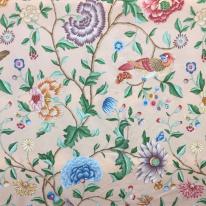 Clarence House Les Oiseaux Enchantes (LP)