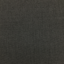 2 1/4 Yards Solid Traditional  Ribbed  Fabric