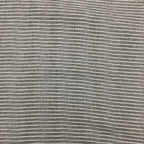 8 Yards Solid Textured  Sheer  Fabric