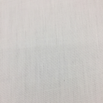 1 1/4 Yards Solid Traditional  Woven  Fabric