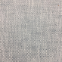 2 Yards Solid  Canvas/Twill  Fabric